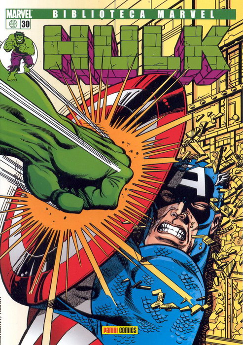 [PANINI] Marvel Comics - Página 15 30_zps2nfhtwao
