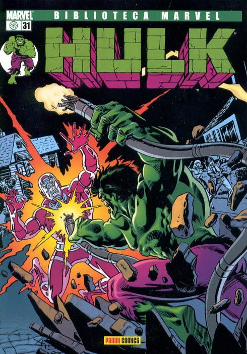 [PANINI] Marvel Comics - Página 15 31_zpsolcpcuwu