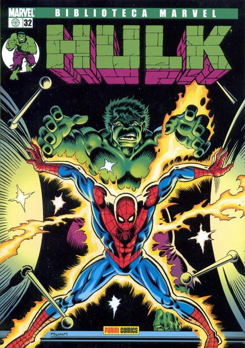 [PANINI] Marvel Comics - Página 15 32_zpsxwtsflzo