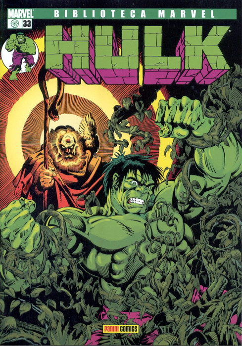 [PANINI] Marvel Comics - Página 15 33_zpspcipzorl