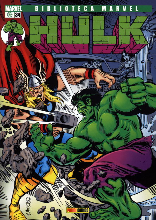 [PANINI] Marvel Comics - Página 15 34_zpskvuzwf73