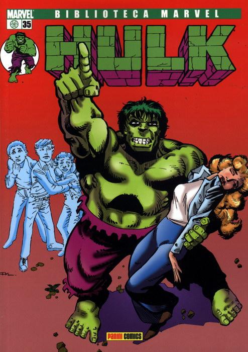 [PANINI] Marvel Comics - Página 15 35_zpssf9kvhj3