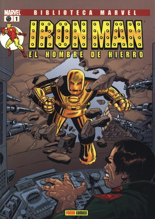 [PANINI] Marvel Comics - Página 15 01_zpswkwld3p8