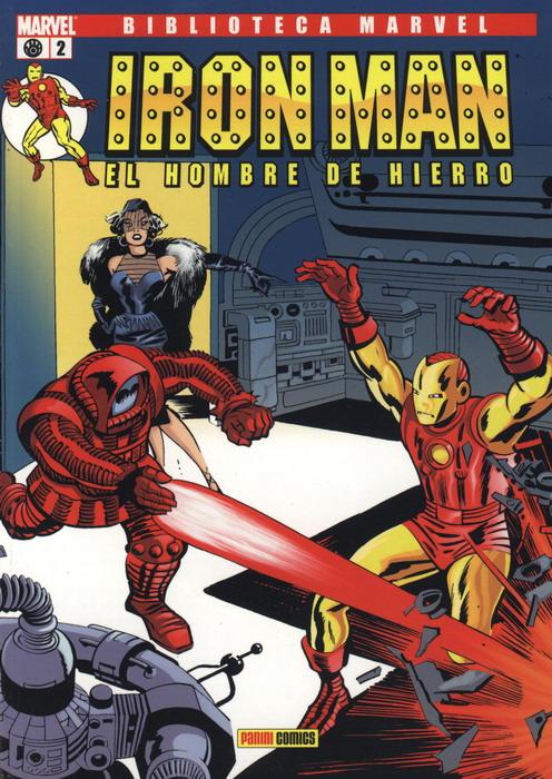 [PANINI] Marvel Comics - Página 15 02_zpszzzo11ur