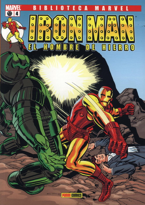 [PANINI] Marvel Comics - Página 15 04_zpswzp74hbp