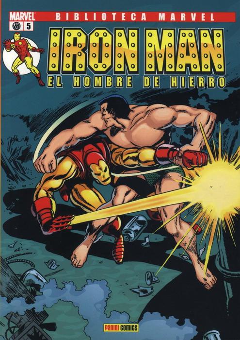 [PANINI] Marvel Comics - Página 15 05_zpsahv7ojiw