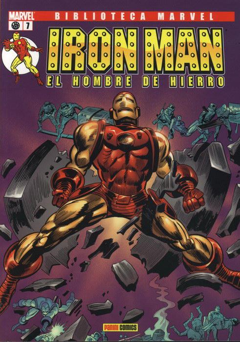 [PANINI] Marvel Comics - Página 15 07_zpswaezmgli