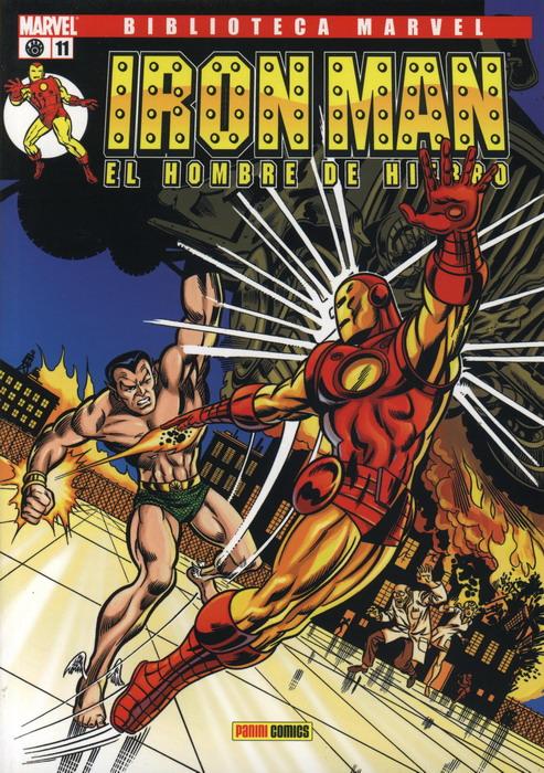 [PANINI] Marvel Comics - Página 15 11_zpszeohznsg