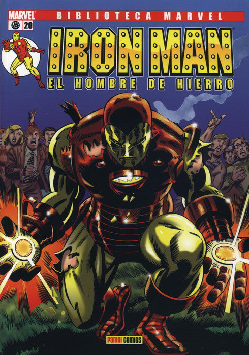 [PANINI] Marvel Comics - Página 15 20_zpsdmj1zhvd
