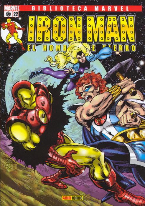 [PANINI] Marvel Comics - Página 15 22_zpsp9kuvrj4