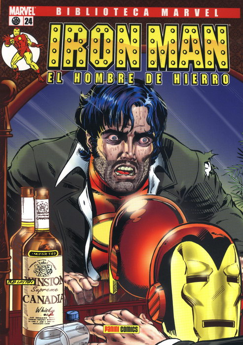 [PANINI] Marvel Comics - Página 15 24_zpsts3uzfso