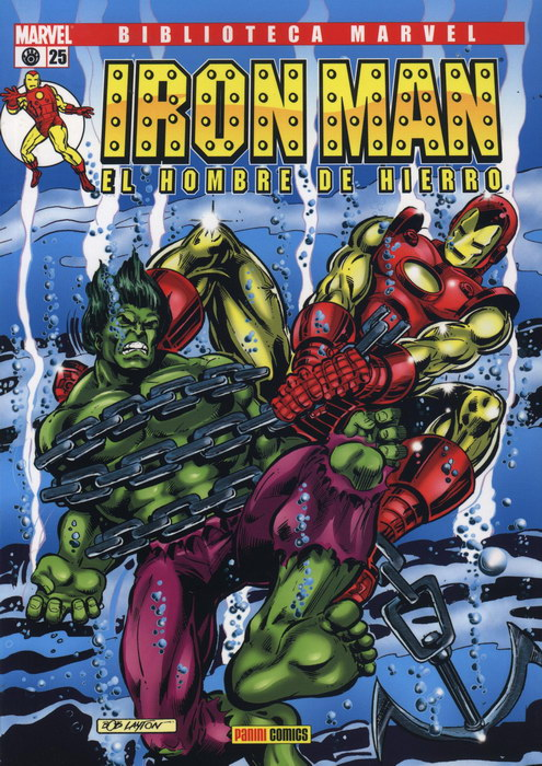 [PANINI] Marvel Comics - Página 15 25_zpsebxnskth
