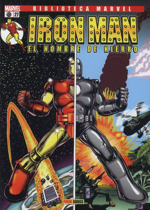 [PANINI] Marvel Comics - Página 15 27_zpsag4i0jym