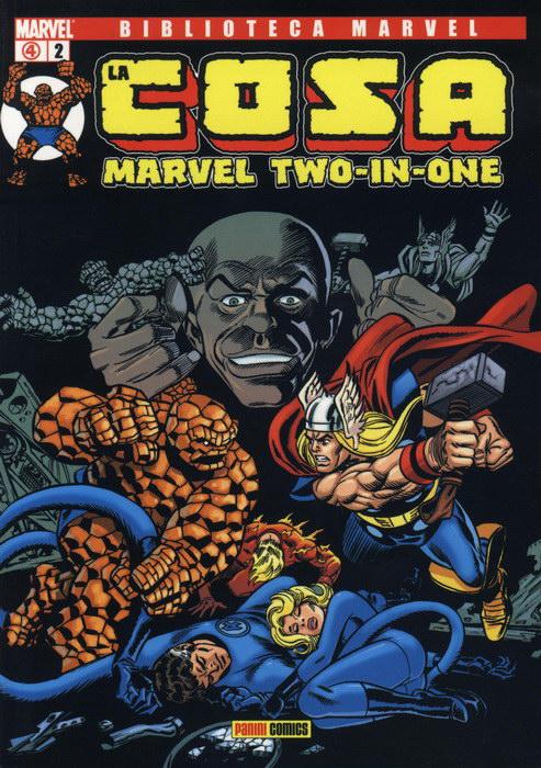 [PANINI] Marvel Comics - Página 15 02_zpstw3ww5u4