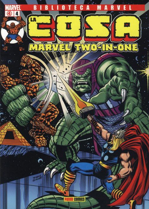 [PANINI] Marvel Comics - Página 15 04_zpsdcwsnh4z