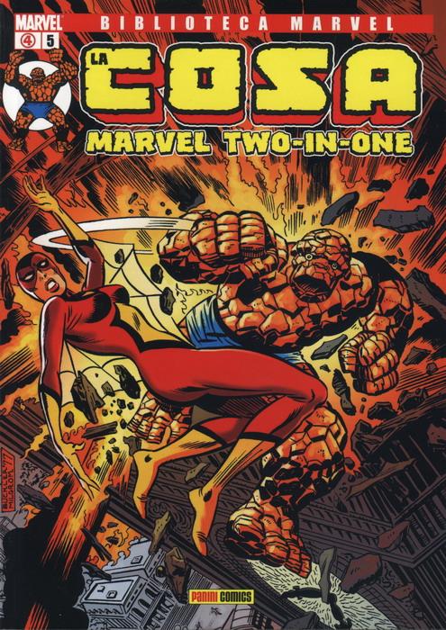 [PANINI] Marvel Comics - Página 15 05_zpssvk1ai6q