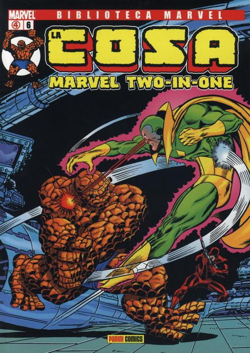 [PANINI] Marvel Comics - Página 15 06_zpsp0tw0gjs