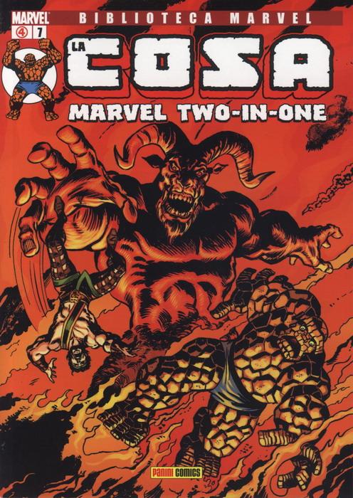 [PANINI] Marvel Comics - Página 15 07_zpspirhbfma