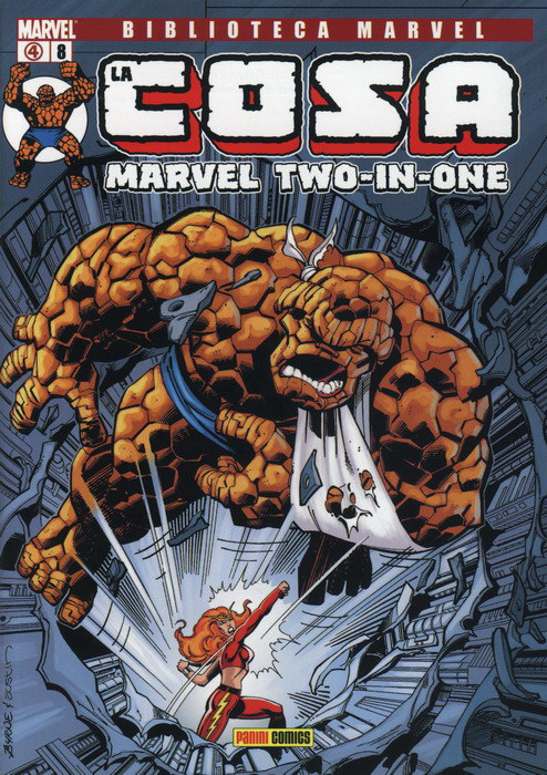 [PANINI] Marvel Comics - Página 15 08_zpsyrl7mnbw