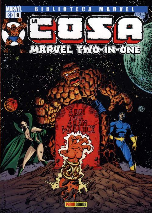 [PANINI] Marvel Comics - Página 15 09_zpszzj2us2l