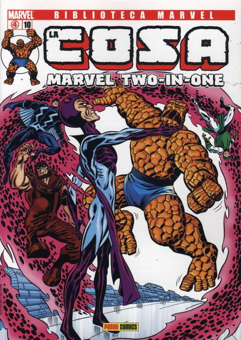 [PANINI] Marvel Comics - Página 15 10_zpsyurmawpb