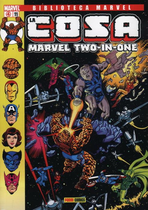 [PANINI] Marvel Comics - Página 15 11_zpsggr3z8se