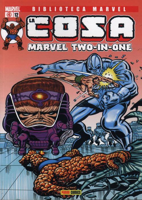 [PANINI] Marvel Comics - Página 15 12_zpspzrxkb5u