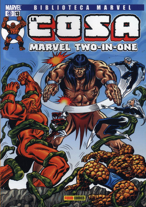 [PANINI] Marvel Comics - Página 15 13_zps1r2p4dl6