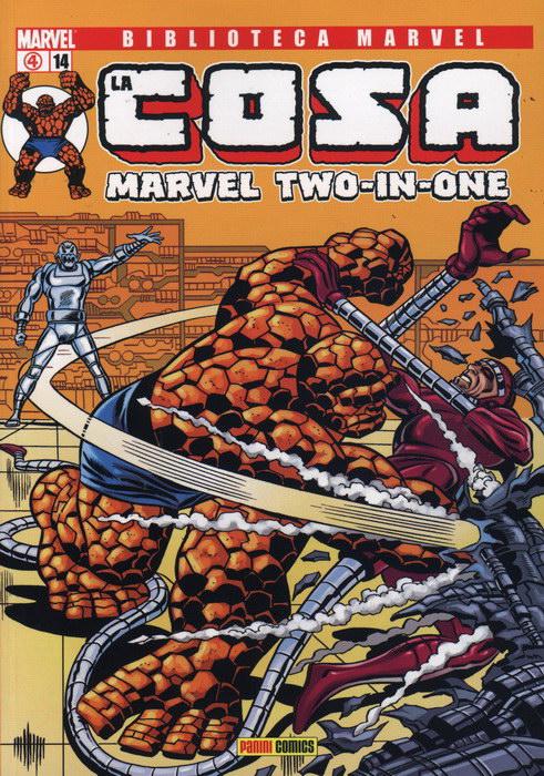 [PANINI] Marvel Comics - Página 15 14_zpsnd2dykuy