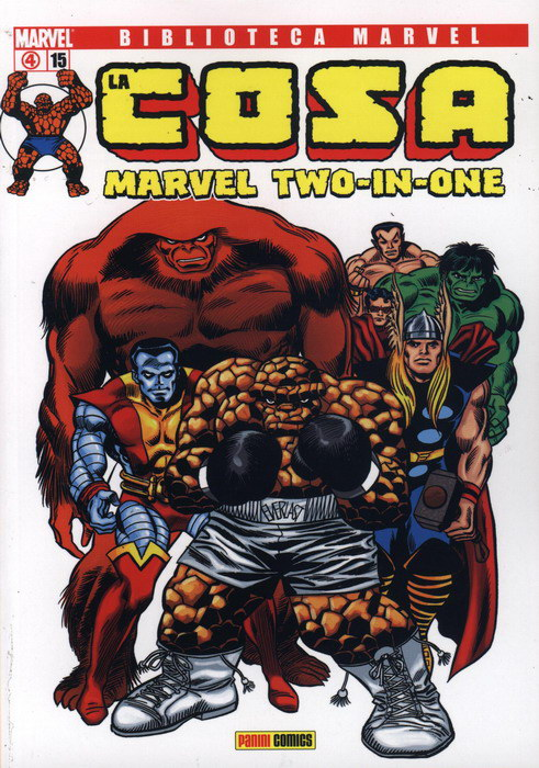 [PANINI] Marvel Comics - Página 15 15_zpszxsrxrae