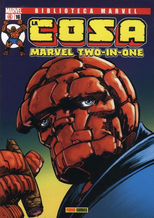 [PANINI] Marvel Comics - Página 15 16_zpsz68kghhr