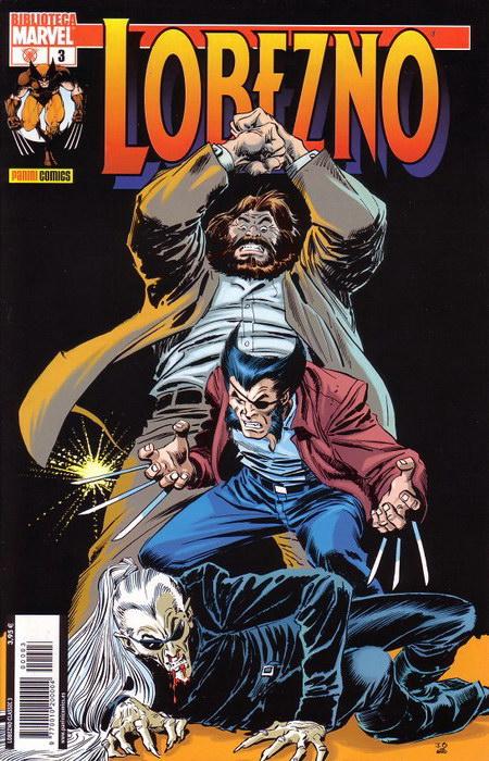 [PANINI] Marvel Comics - Página 15 03_zpsn3javksy