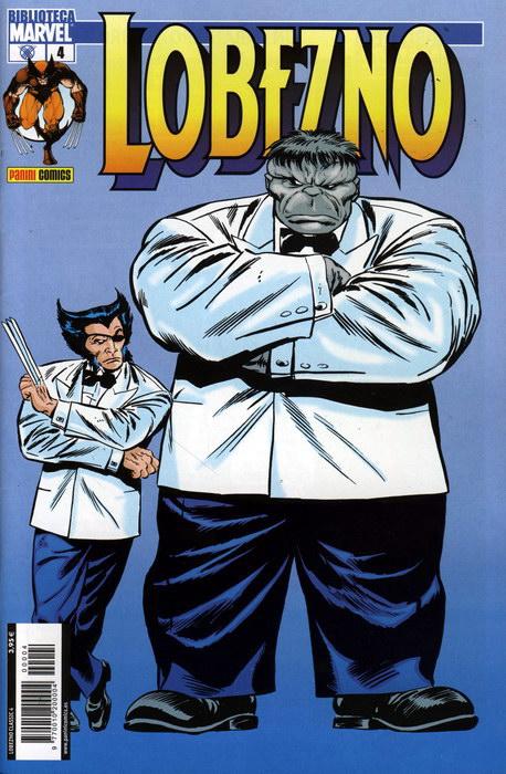 [PANINI] Marvel Comics - Página 15 04_zps8muqmped