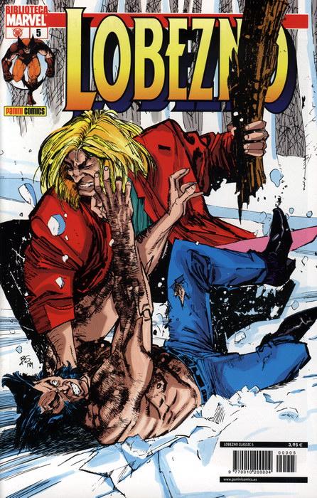 [PANINI] Marvel Comics - Página 15 05_zpslr7wm4q8
