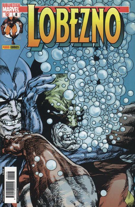 [PANINI] Marvel Comics - Página 15 08_zpsncizixho