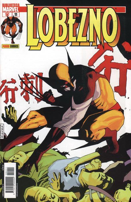 [PANINI] Marvel Comics - Página 15 11_zpsh2loks0f