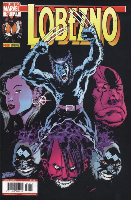 [PANINI] Marvel Comics - Página 15 12_zpseepcipol