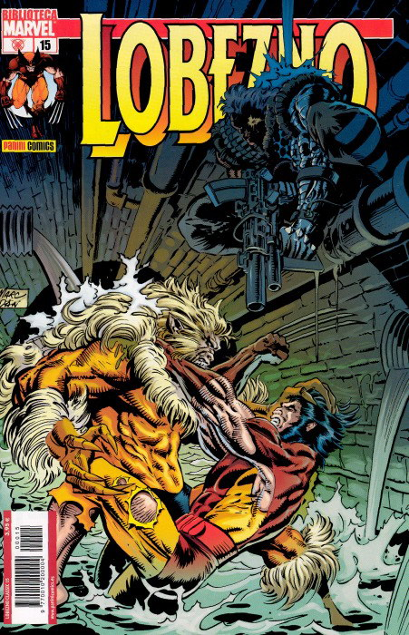 [PANINI] Marvel Comics - Página 15 15_zpslcr9mjpw