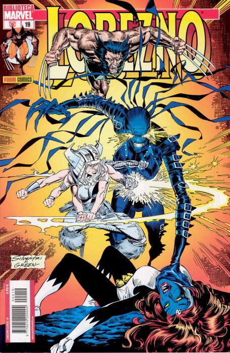[PANINI] Marvel Comics - Página 15 19_zpsg2fwnhlw