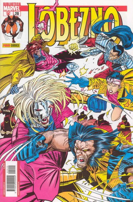 [PANINI] Marvel Comics - Página 15 20_zpskwtelyqy