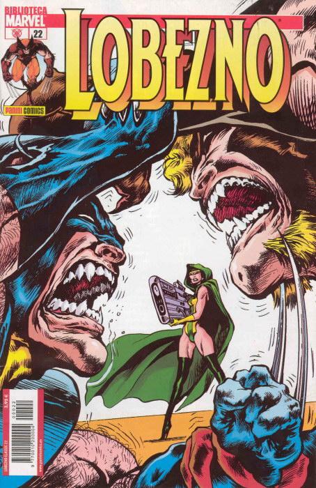 [PANINI] Marvel Comics - Página 15 22_zpssghw1zbu