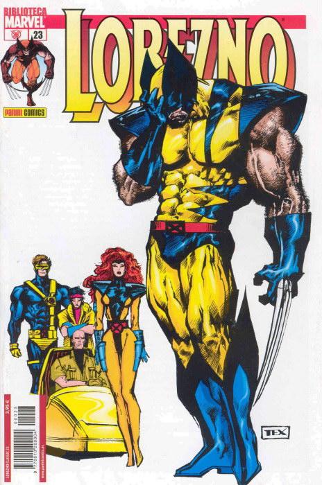[PANINI] Marvel Comics - Página 15 23_zpsfymhsosi