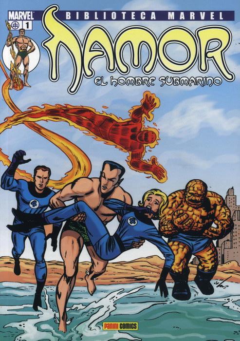 [PANINI] Marvel Comics - Página 16 01_zpscfln89lr