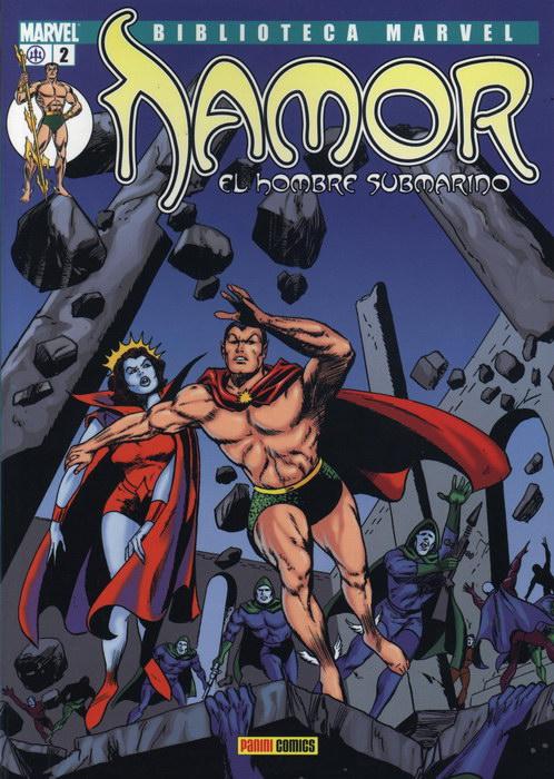 [PANINI] Marvel Comics - Página 16 02_zpszt4j6nrs