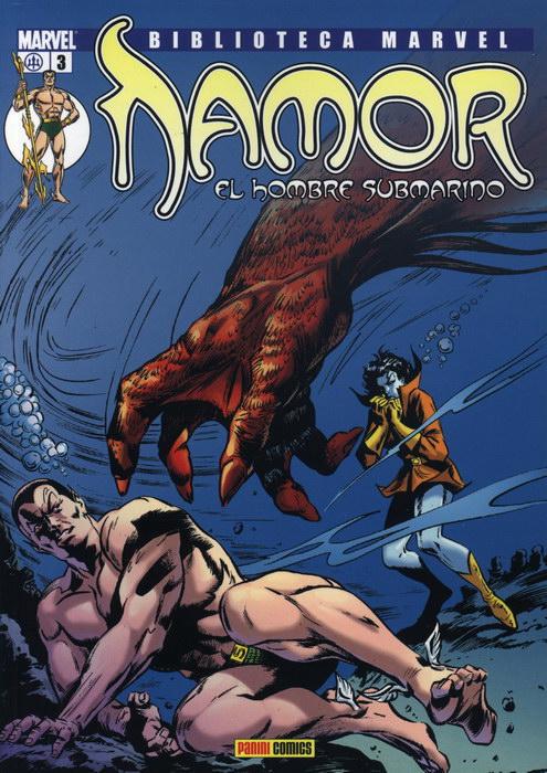 [PANINI] Marvel Comics - Página 16 03_zpshslsvbmf