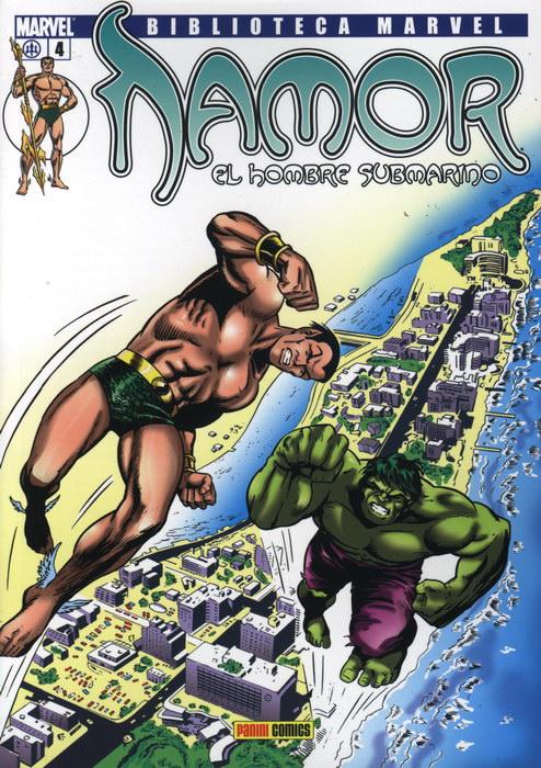 [PANINI] Marvel Comics - Página 16 04_zpsigture3b