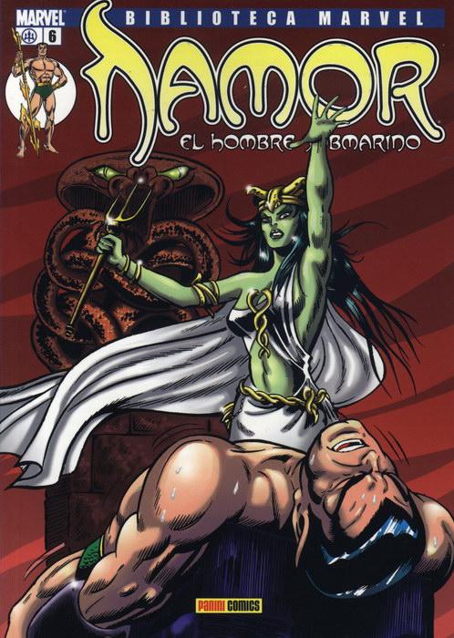 [PANINI] Marvel Comics - Página 16 06_zpscesdyuw5