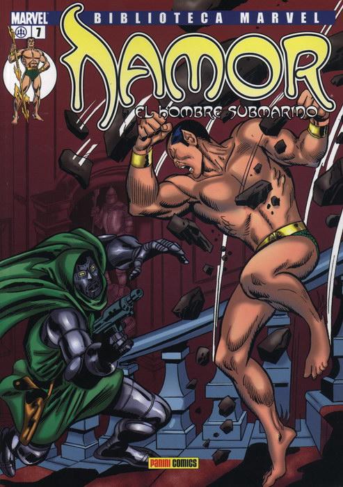 [PANINI] Marvel Comics - Página 16 07_zpsqpzik22j
