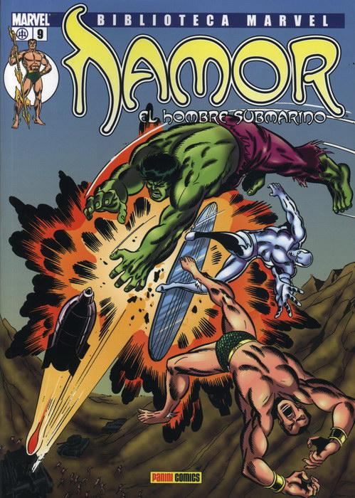 [PANINI] Marvel Comics - Página 16 09_zps27fbtdhz
