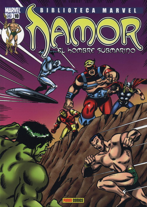 [PANINI] Marvel Comics - Página 16 10_zpslcw5pidv